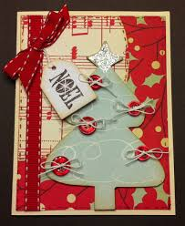 paper craft christmas cards for christmas cards yes it u0027s