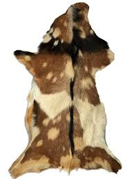 Animal Skin Rugs For Sale Best 25 Cowhide Rugs For Sale Ideas On Pinterest Cow Hide
