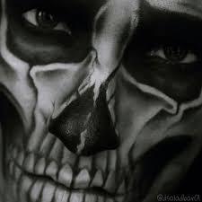 instagram insta glam halloween makeup halloween makeup 85 best fantasy makeup u0026 body painting images on pinterest