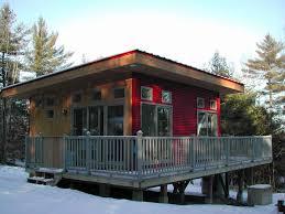 best lake house plans modern cabin floor plans best of small lake house plans besto