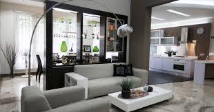 Minimalist Home Decor Ideas by Easy Minimalist Living Room Ideas U2014 Liberty Interior
