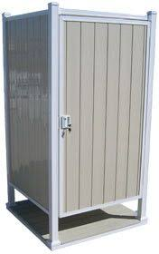 Outdoor Shower Enclosure Camping - camping shower world carries eccotemp water heaters eccotemp l5
