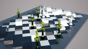 fancy chess boards 100 fancy chess boards large background black white marble
