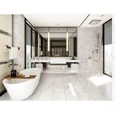 porcelain tile bathroom ideas bathroom wood porcelain tile bathroom ideas is for walls home