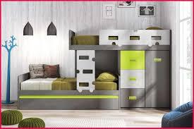 lit en hauteur avec canapé lit escamotable avec canape galerie avec lit avec armoire intégrée