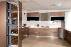long kitchen cabinets long kitchen cabinets frequent flyer miles