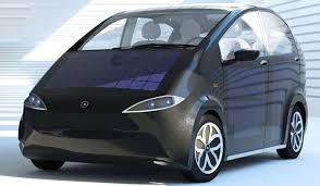 bureau des autos sion bureau des autos sion maison design edfos com