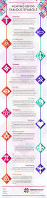 spooky symbols top 25 best occult symbols ideas on pinterest alchemy symbols