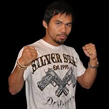 65 best manny images on pinterest manny pacquiao manny pacman