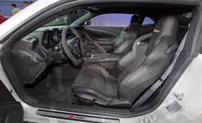 camaro interior 2014 chevrolet magnificent 2016 chevrolet camaro interior 2016