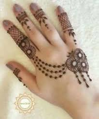 henna tattoo kijiji in calgary buy sell u0026 save with canada u0027s