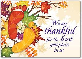 podiatry thanksgiving postcards smartpractice podiatry
