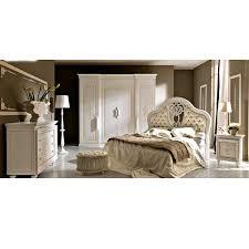 bedroom bedroom sets french bedroom set odelia buy french bedroom