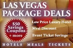 Vegas Cheap Buffet by Mandalay Bay Special Hotel Deal Featuring Dinner Certificate Show