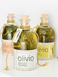 olive favors best 25 classic wedding favours ideas on wedding