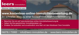 Immobilien Online Andre Leers Immobilien Gmbh Immobilienmakler Bei Immobilienscout24