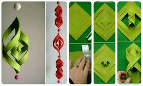 easy felt crafts ideas step by step k4 craft