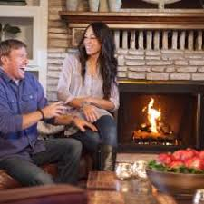 Joanna Gaines Book Photos Hgtv