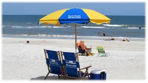 chair rental island rentals and more fernandina fl amelia island fl