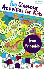 912 best kids love learning images on pinterest teacher pay