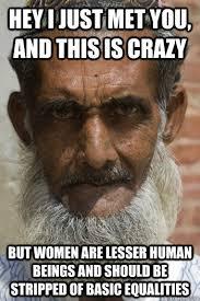 Arab Guy Meme - arab guy memes quickmeme