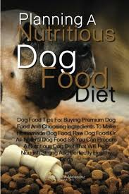 planning a nutritious dog food diet book free epub download http