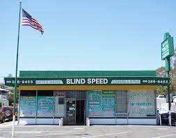 contact us blind speed sparkle blinds