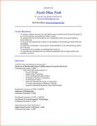 event planner resume sample cover letter driving resume samples driver resume sample pdf cover letter delivery driver resume sample event planning templatedriving resume samples large size
