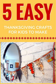 fun thanksgiving crafts for preschoolers 196 best diy u0026 crafts images on pinterest children games and