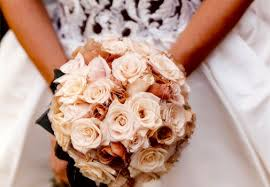 Wedding Dress Dry Cleaning Wedding Dress Dry Cleaning Cleaners Annandale Ashfield