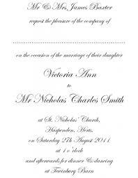 indian wedding card sles hindu wedding invitation format in choice image wedding