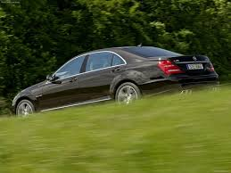 mercedes s63 2013 mercedes s63 amg 2011 pictures information specs