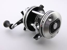 abu garcia ambassadeur 3500c hedgehog studio avail abu new microcast spool amb3540r for abu