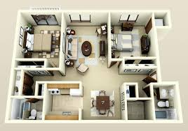 rent for two bedroom apartment 2 bedroom rentals near me charming decoration 3 bedroom apartments