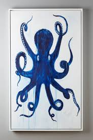Adam Wallacavage Octopus Chandelier For Sale by 173 Best Octopus Images On Pinterest Octopus Art Octopus Decor