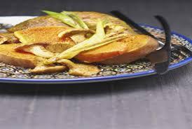 comment cuisiner le potimarron comment cuisiner une pintade pintade ratie et potimarron au