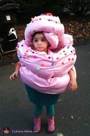 Cupcake Halloween Costumes 29 Carnival Costumes Images Carnival Costumes