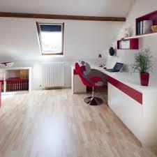 plateau bureau sur mesure plateau de bureau en bois sur mesure bureau idées de décoration