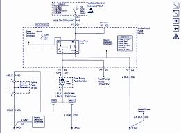 2003 chevrolet cavalier radio wiring diagram throughout 2000