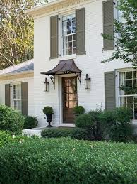 Exterior White Wood Paint - best 25 exterior paint colors for house with stone ideas on