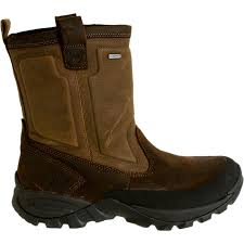 best men s winter boots for city walking mount mercy university