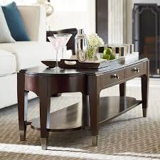 accent furniture tables 91 best accent furniture images on pinterest accent furniture