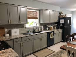 small kitchen cabinets at lowes small kitchen redo small kitchen redo kitchen redo small