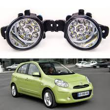 nissan micra convertible pink compare prices on nissan micra light online shopping buy low