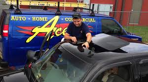 ace family jeep windshield repair u0026 glass shop in richmond va ace glass