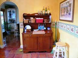 kitchen unusual black kitchen hutch hutches for sale cheap