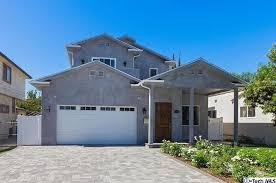 burbank house 127 n naomi st burbank ca 91505 mls 317006809 redfin