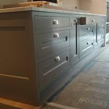 farrow and kitchen ideas moles breath kitchen search paint colours