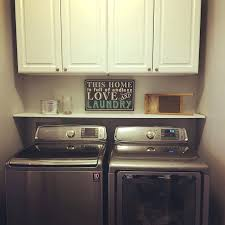 Cabinet Ideas For Laundry Room Laundry Room Cabinets Design Ideas Laundry Room Cabinet Best