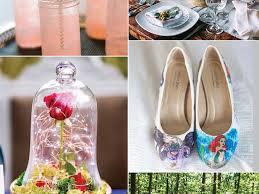 disney wedding marrying away in the us walt disney world weddings